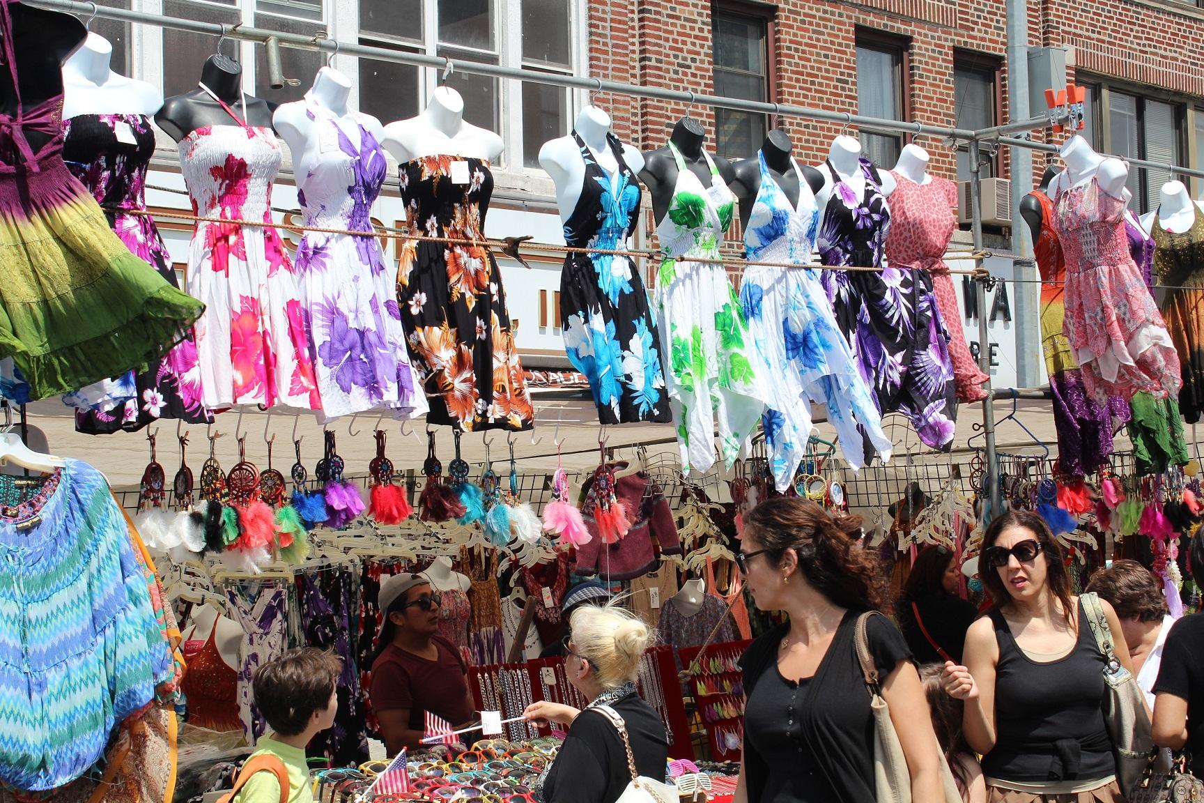 Street festival 16