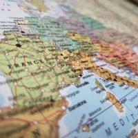 Planificarea unei călătorii